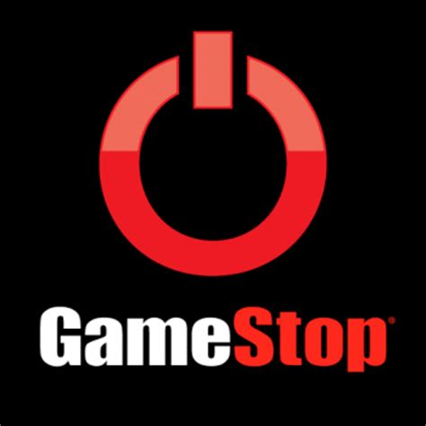 Game Stop Coupon Codes   Promo Codes for Game Stop   Game