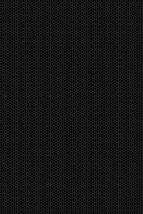 iphone 6 grid wallpaper wallpapersafari black grid wallpaper wallpapersafari