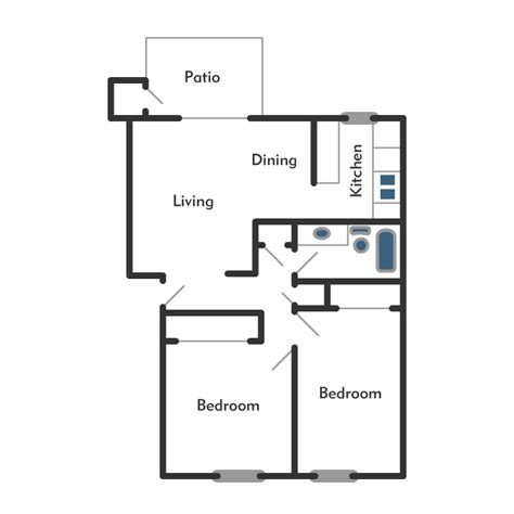 post stratford floor plans post stratford floor plans magna properties stratford