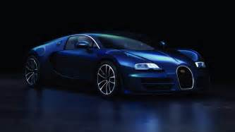Where Is Bugatti From Zero To Sixty Bugatti Veyron 16 4 Sport
