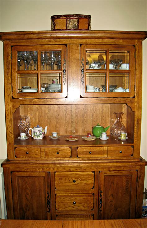 where and how to shop chinese kitchen cabinets my small china cabinet 92 small china cabinets kitchen china