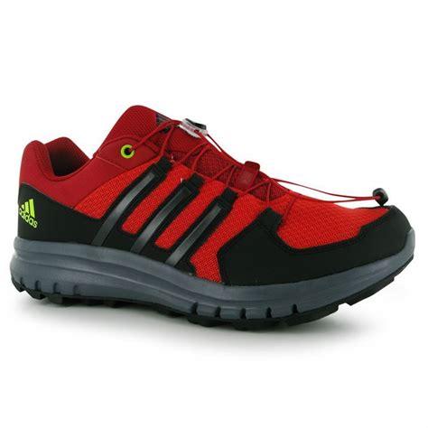 Adidas Duramo Silver Sepatu Sports Casua Running adidas mens duramo cross trainer running shoes walking sports footwear ebay