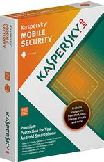 kaspersky mobile security lite kaspersky mobile security lite for android diệt virus
