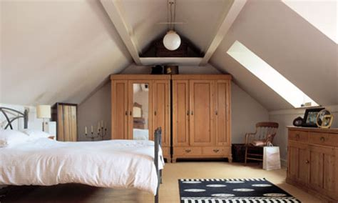 Bedroom Guardian Cost Loft Conversions Are Boost To House Values