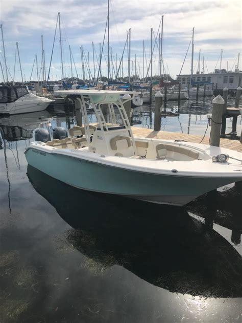 centre console boats for sale florida center console boats for sale in st petersburg florida