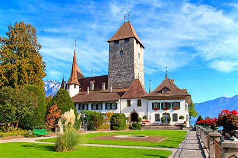 Mba Internships Switzerland by достопримечательности швейцарии список описание фото