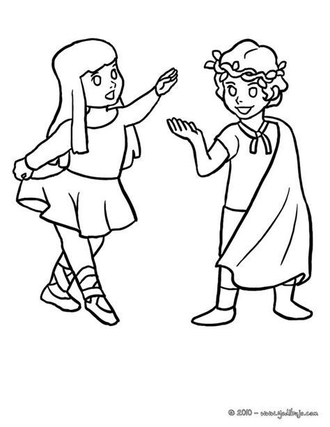 imagenes infantiles teatro dibujos para colorear clase de teatro es hellokids com
