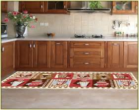 Home Building Ideas by Machine Washable Kitchen Rugs Home Design Ideas