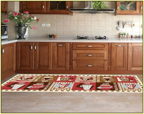 kitchen carpet ideas washable kitchen accent rugs rugs ideas