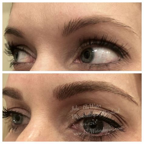 semi permanent tattoo 6 months 21 best instagram images on eyebrow