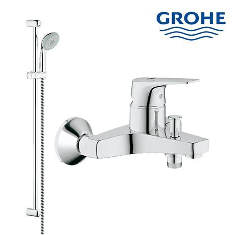 Grohe Shower Set by Shower Set Grohe Toko Perlengkapan Kamar Mandi