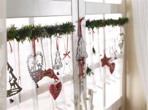 Weihnachtsdeko Fenster Depot by 25 Einzigartige Depot Deko Ideen Auf Deko