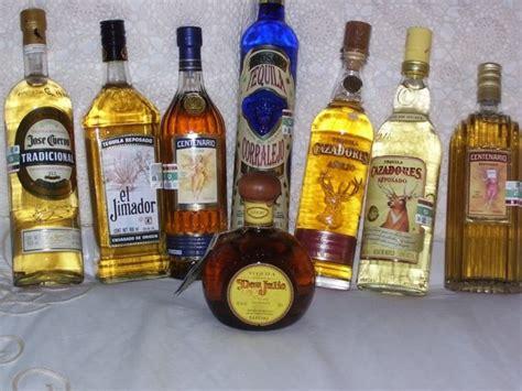Top Shelf Mezcal by Top10 Tequila Brands Tekila Mexico Lindo Y Querido