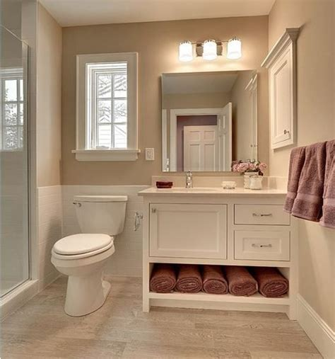 Low Cost Bathroom Remodel Ideas by Best 25 Bathroom Remodel Cost Ideas On Small