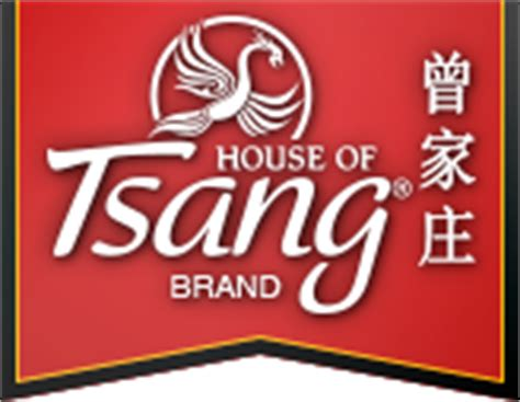 house of tsang house of tsang 174