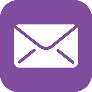 tiscali mail mobile tiscali mail android apps on play