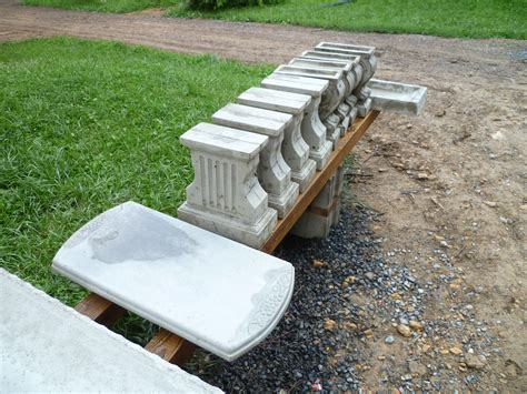 concrete park bench cement park benches 28 images easy to build rv park