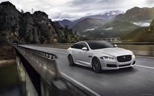 Jaguar Xj 2016 Jaguar Xj 2016 Widescreen Car Picture 07 Of 82 Diesel Station