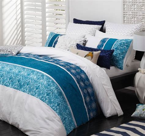 17 best images about new house bedroom on