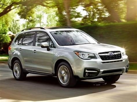 subaru forester 2017 exterior colors 2017 subaru colors auto car collection