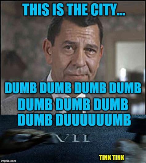 dumb memes webb returns for quot dumb meme weekend quot imgflip