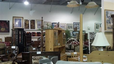 photos for home consignment center yelp