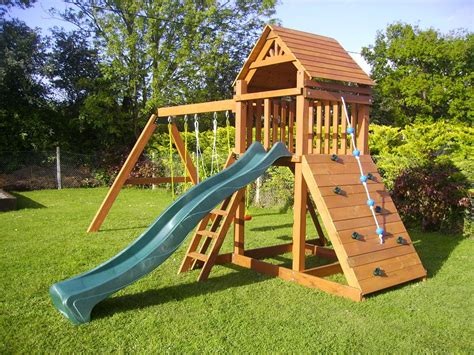 swing ireland the focus ref pr03 outdoor playground equipment swings