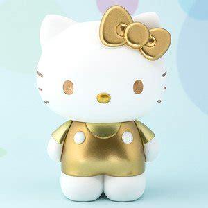 Figuarts Zero Hello Gold figuarts zero hello gold pvc figure hobbysearch pvc figure store