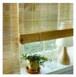 bamboo reed curtains 25 best ideas about bamboo curtains on pinterest bamboo