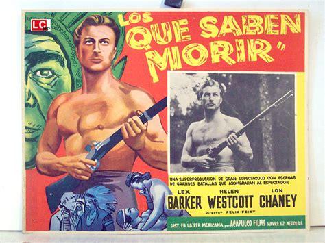 libro los tercios saben morir quot los que saben morir quot movie poster quot battles of chief pontiac quot movie poster