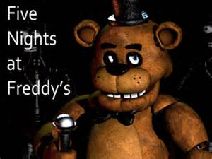 Play five nights at freddy s 1 online free chrome boxx