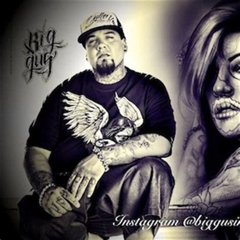 tattoo nightmares gus big gus tattoo tattoo collections
