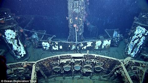 how close did german u boats get to america wartime navy captain blamed for failed nazi u boat attack