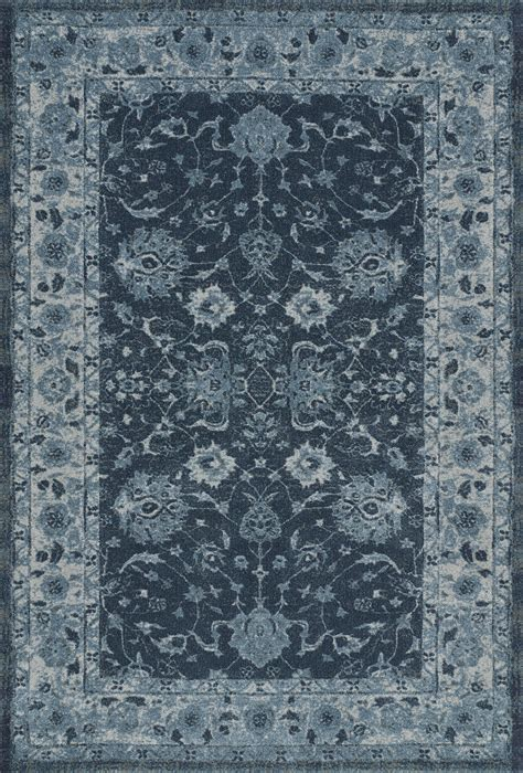 are polypropylene rugs soft geneva teal polypropylene rug soft and luxurious rugs abode company