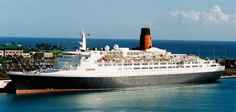 cunard queen elizabeth 2 ship position qe2 news image gallery qe2 now