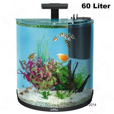 15 Liter Aquarium Bulatfish Bowl 1 tetra aquaart explorer line halfmoon aquarium zooplus