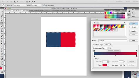 how to blend colors in photoshop step by step on how to blend colors in photoshop