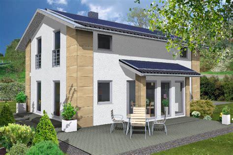 vordach terrasse wohnhaus mit satteldach terrasse und vordach