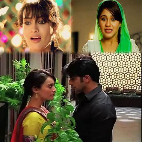 best serial tv top 10 television serial slide 9 ifairer