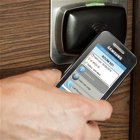 android 2 3 3 released more nfc features
