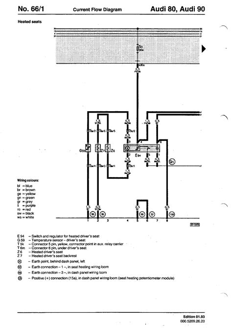 g59 relay wiring diagram 123electricalwiringdiagram