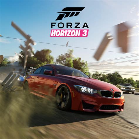 fondos de forza horizon  wallpapers