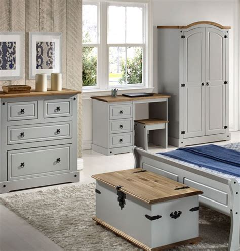 dove grey bedroom furniture bedroom dove grey bedroom furniture dove grey bedroom