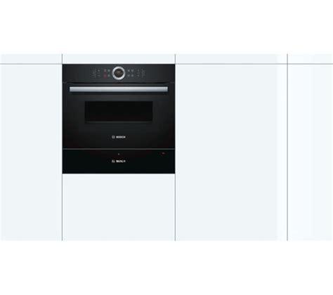 bosch wall oven with warming drawer buy bosch bic630nb1b warming drawer black free