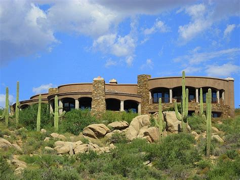 mountain house real estate scottsdale real estate and scottsdale area photos scottsdale homes s blog real