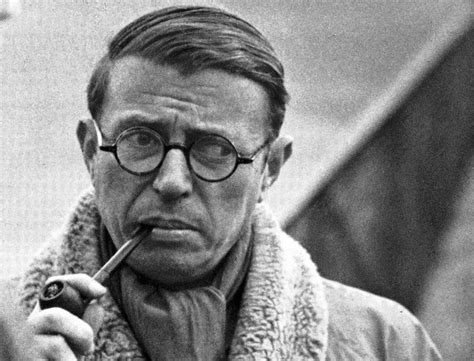 sartre philosophy in an 301 moved permanently