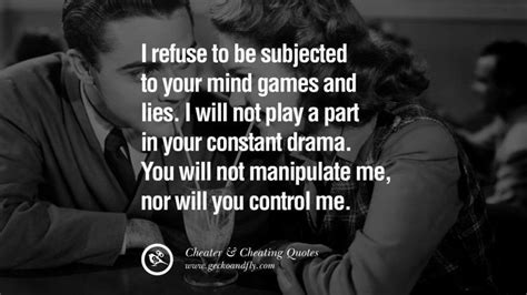 7 Reasons Not To Lie To Your Partner by 25 Best Husband Quotes On Being