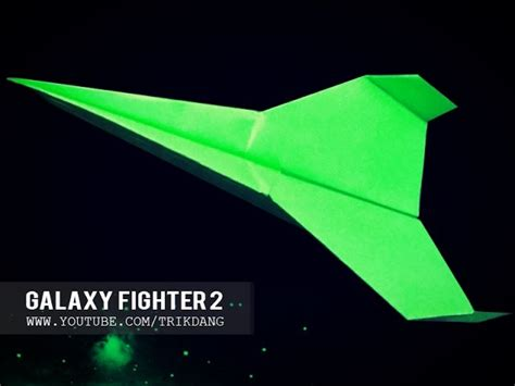 A Paper Airplane For Distance - best paper planes h mp3gratiss