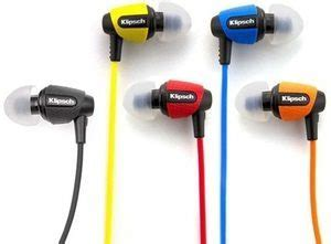 klipsch image s4i rugged in ear headphones deals how cheap is the 1st mini