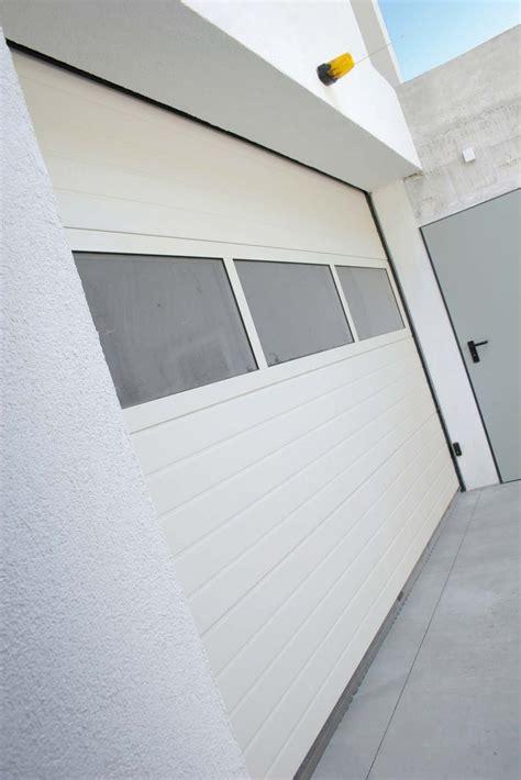 prezzo portone sezionale portoni per garage cose di casa